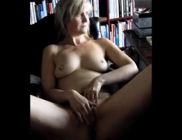 Bbc Jacking Off Watching Porn