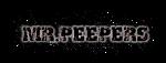 Mr. Peepers